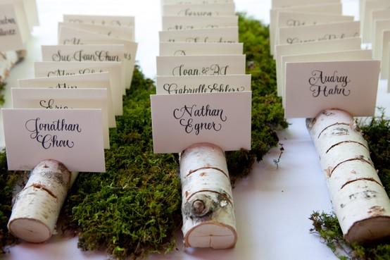Tableau Matrimonio In Legno : Nozze ganze tutto per sposarsi in toscana per un matrimonio dal
