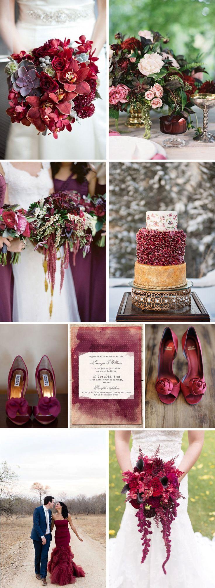 Matrimonio Tema Toscana : Nozze ganze tutto per sposarsi in toscana quale colore