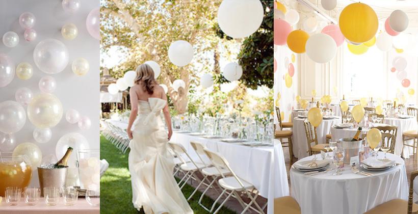 Nozze ganze tutto per sposarsi in toscana decorazioni di - Decorazioni per matrimonio ...