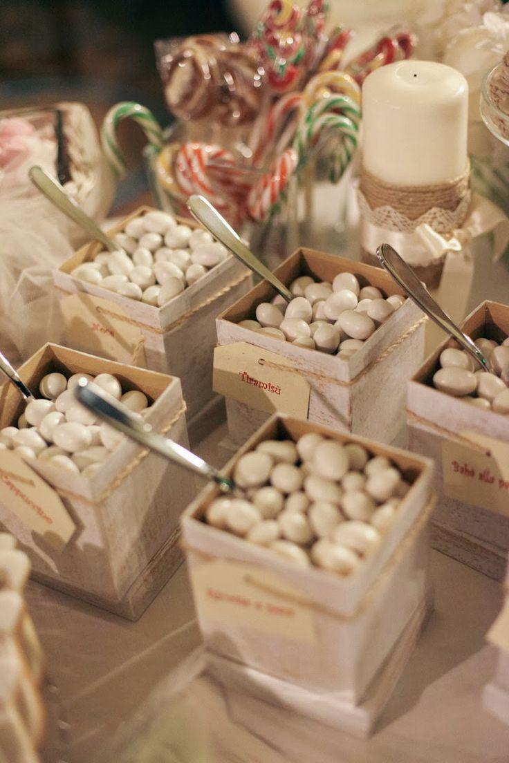 Bomboniere Matrimonio Toscana : Nozze ganze tutto per sposarsi in toscana confettata