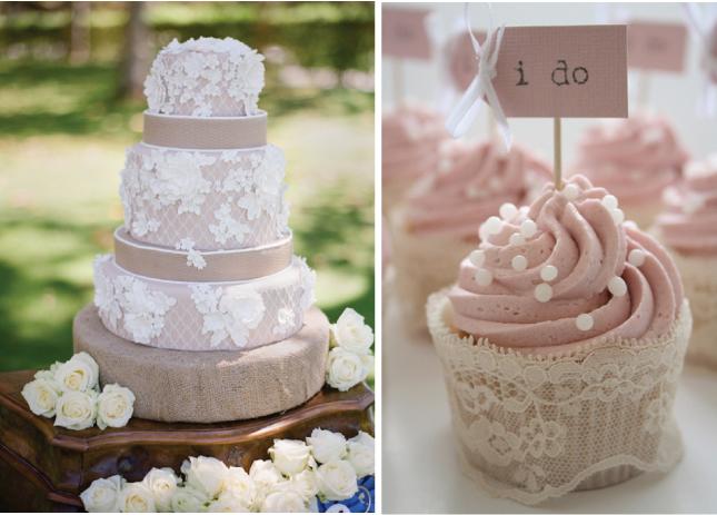 torta_nuziale_wedding_cake_13