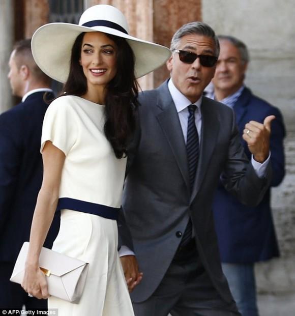 Sposa Toscana GanzeTutto Nozze Della Gli Sposarsi In Da Per Abiti TJc5K13Ful