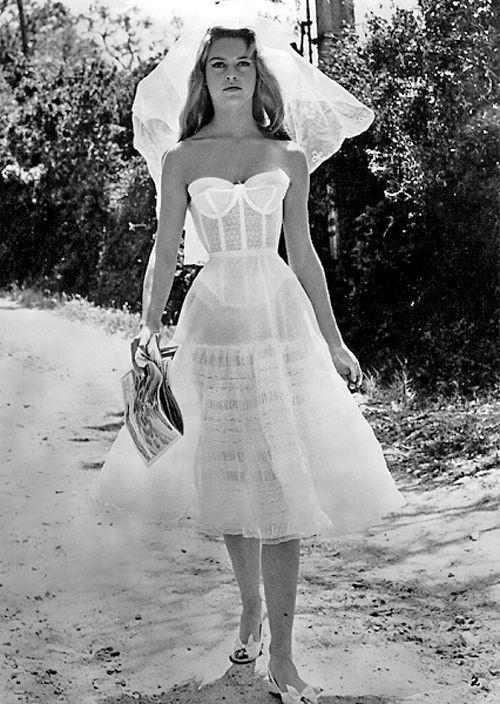 brigitte-bardot-juliette-sposa