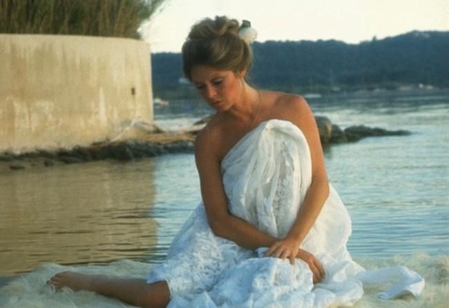 sposa-brigitte_650x447