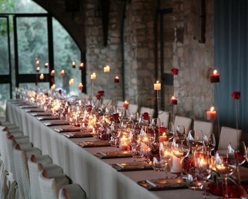 Nozze Ganze Tutto Per Sposarsi In Toscana Idee Per L