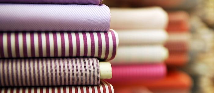 tessuti-camicie-artigianali