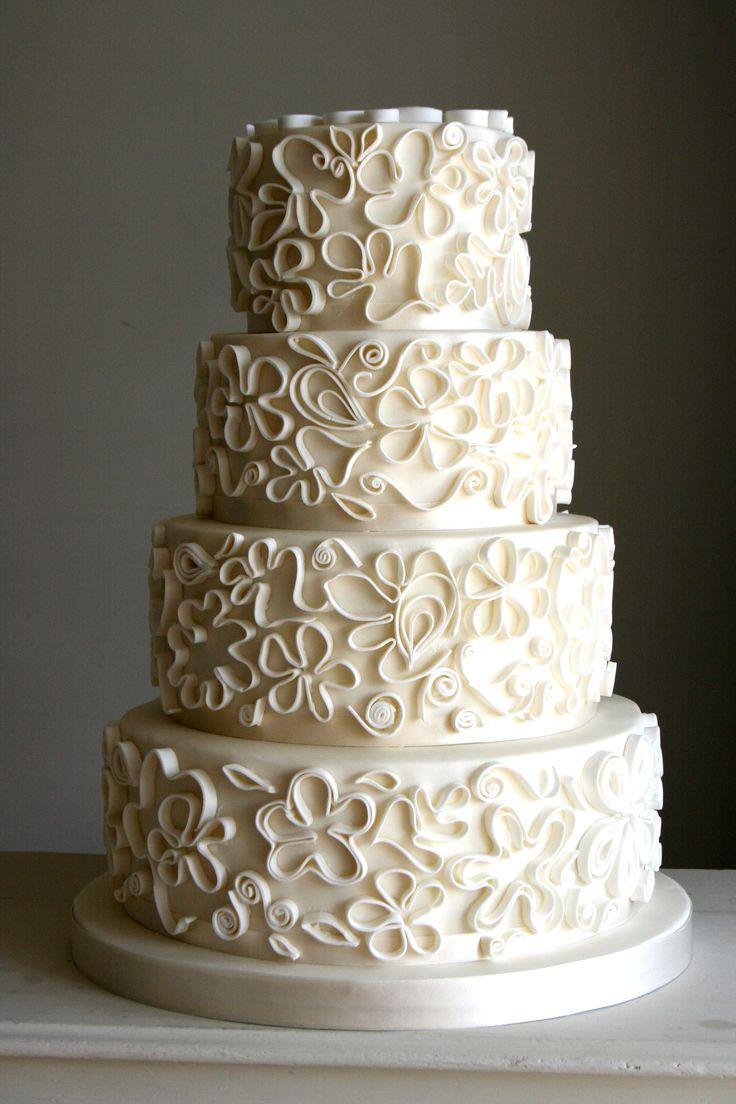 nozze ganze tutto per sposarsi in toscana la quilling art