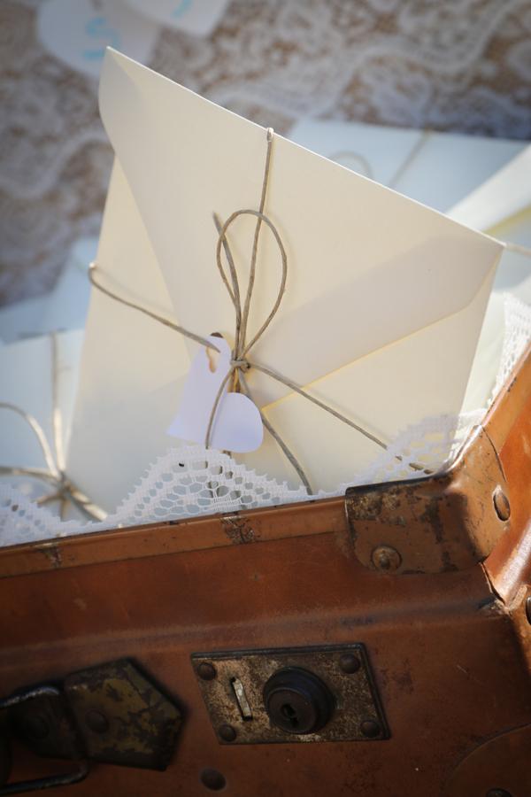 Busta Matrimonio Toscana : Nozze ganze tutto per sposarsi in toscana le nozze di rebecca