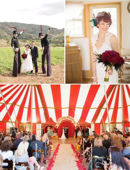 Matrimonio Tema Circo : Nozze ganze tutto per sposarsi in toscana matrimonio a
