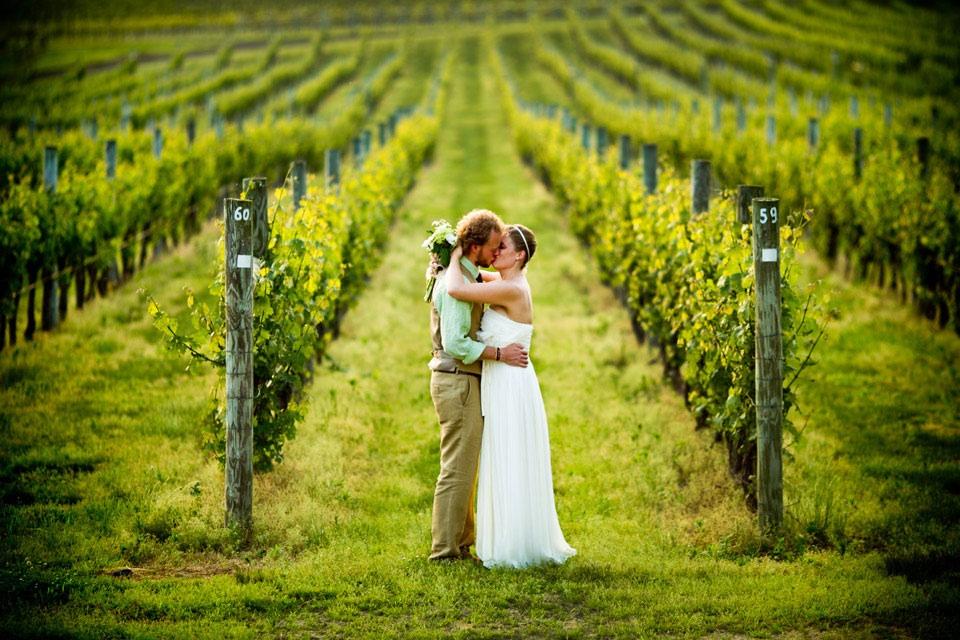 Matrimonio Vigneto Toscana : Nozze ganze tutto per sposarsi in toscana vi sposate