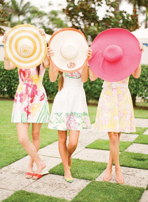 cappelli-colorati