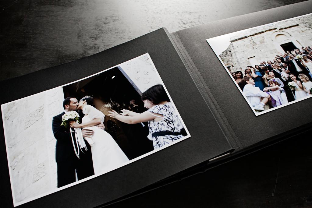 Nozze ganze tutto per sposarsi in toscana album di nozze for Album foto matrimonio