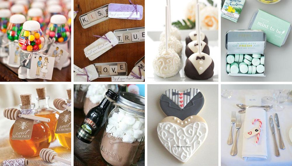 Nozze ganze tutto per sposarsi in toscana regali agli invitati di nozze ecco qualche idea - Idee originali per segnaposto matrimonio ...