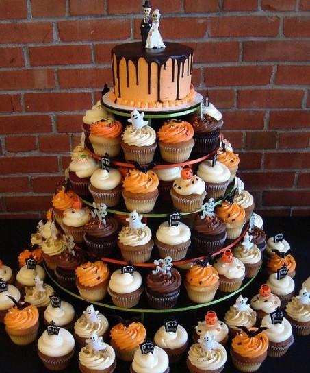 Matrimonio Tema Toscana : Nozze ganze tutto per sposarsi in toscana la torta