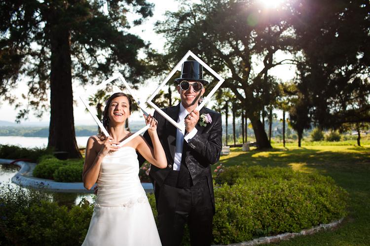 Anniversario Matrimonio Toscana : Nozze ganze tutto per sposarsi in toscana scherzi