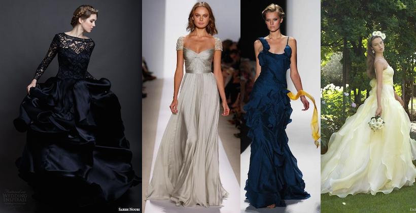 Anniversario Matrimonio Toscana : Nozze ganze tutto per sposarsi in toscana abito bianco o