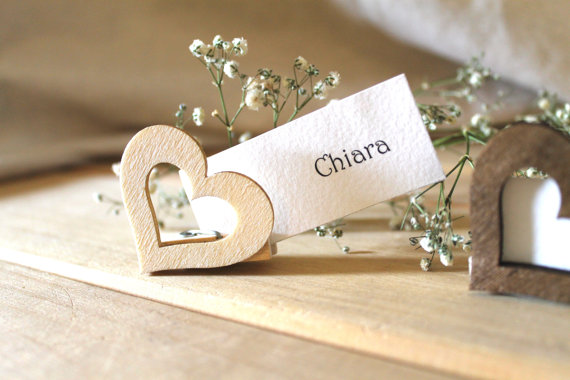 Matrimonio Originale Toscana : Nozze ganze tutto per sposarsi in toscana la carta kraft