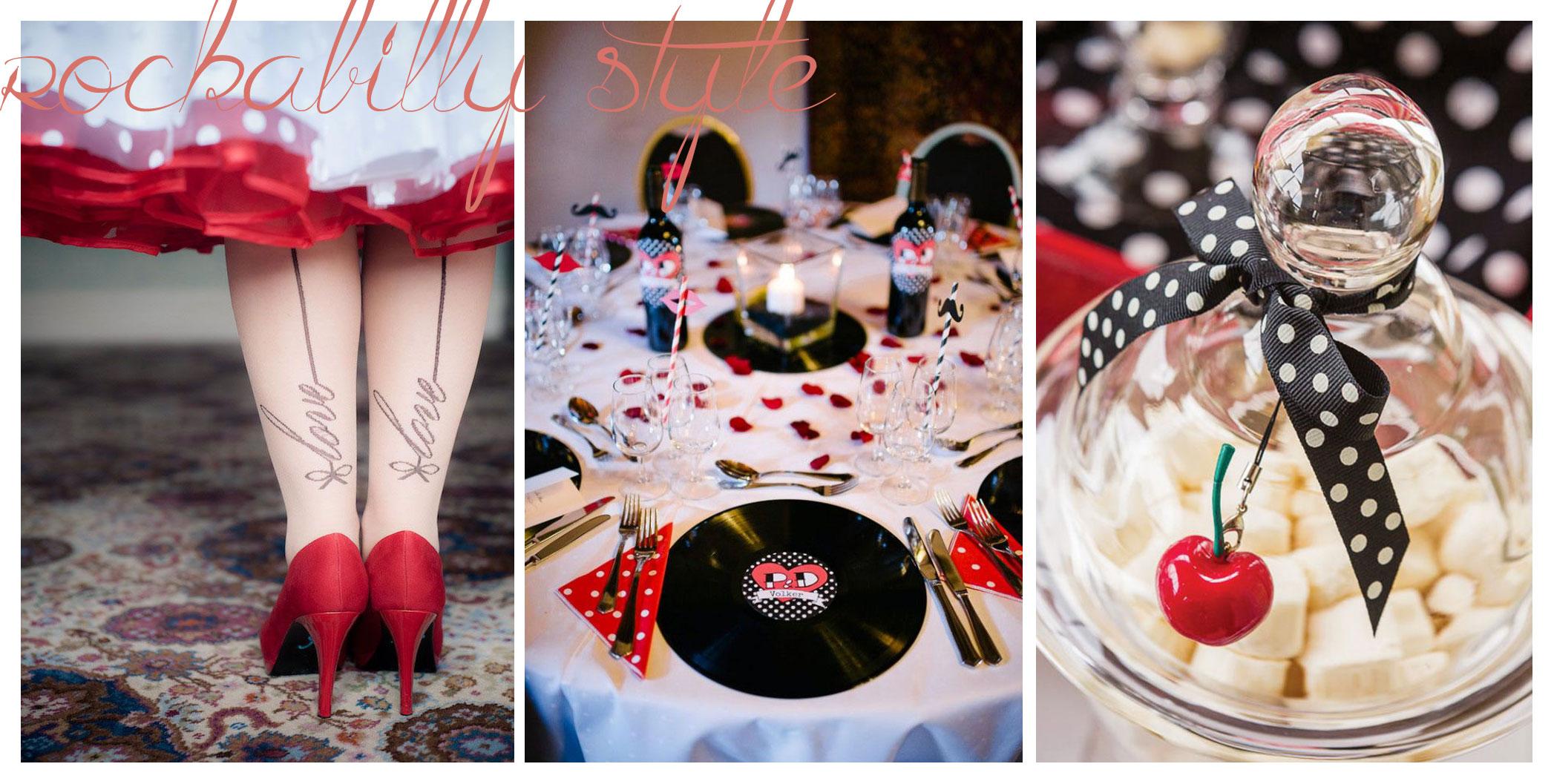 Matrimonio Tema Rock : Nozze ganze tutto per sposarsi in toscana matrimonio