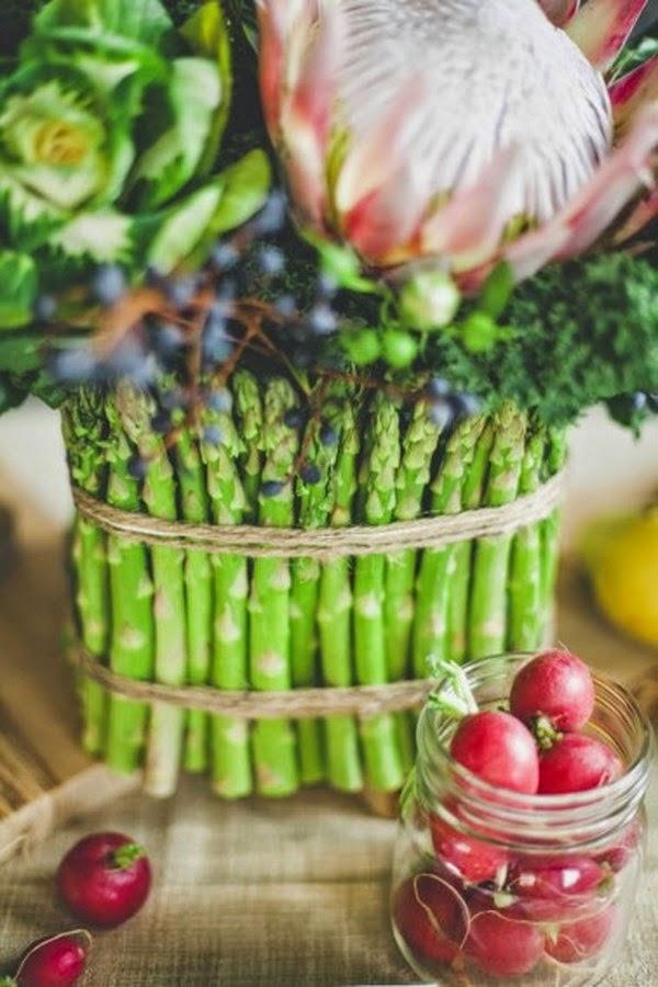 Farmers-Market-Wedding-Ideas_0008-378x567