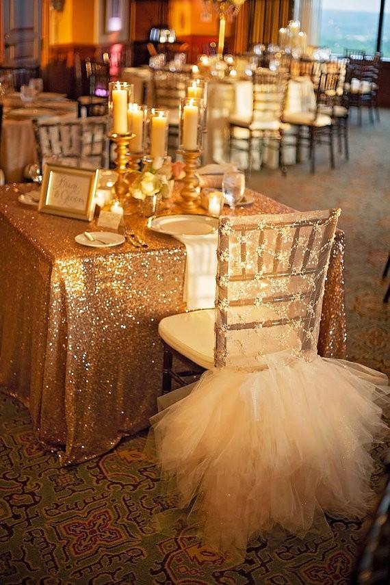 Make-your-wedding-font-b-sparkle-b-font-Sequin-font-b-Tablecloth-b-font-Glamorous-fashion