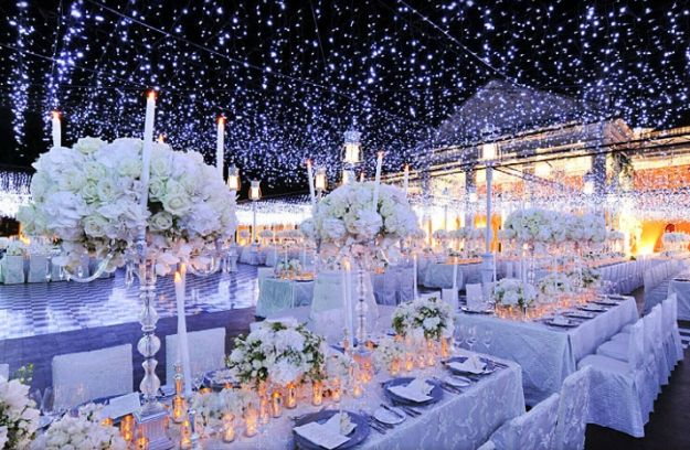 Matrimonio-in-inverno-in-stile-regale