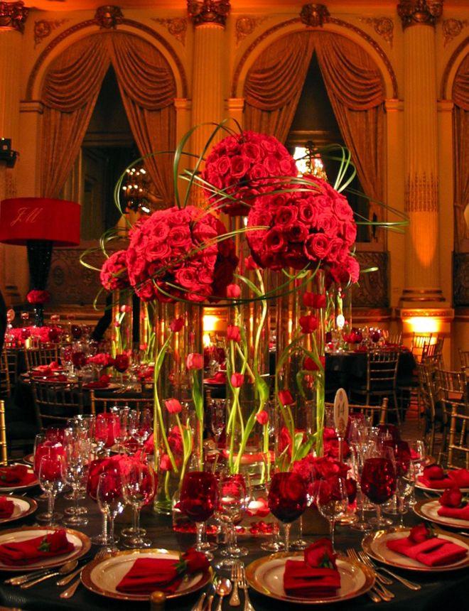 Matrimonio Tema Toscana : Nozze ganze tutto per sposarsi in toscana un