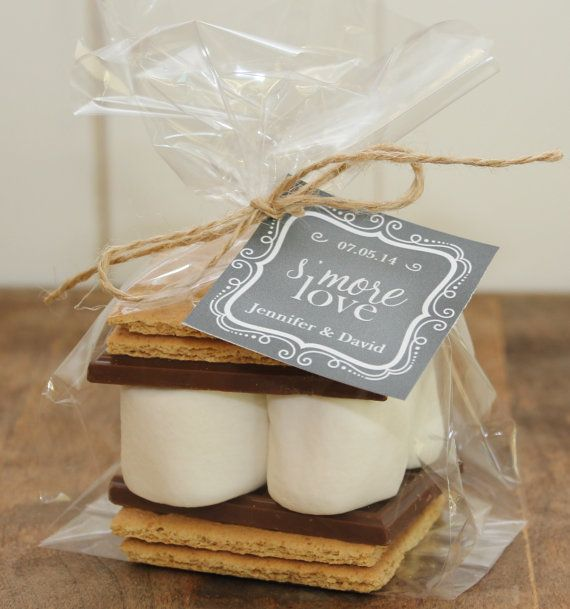 Wedding-Favor-Ideas-1-071513