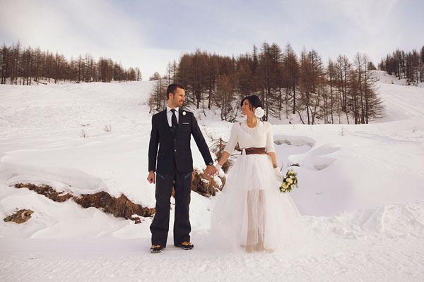 bridal-session-sulla-neve-damn-creativity-12