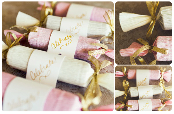 candy-poppers-diy-wedding-favors2