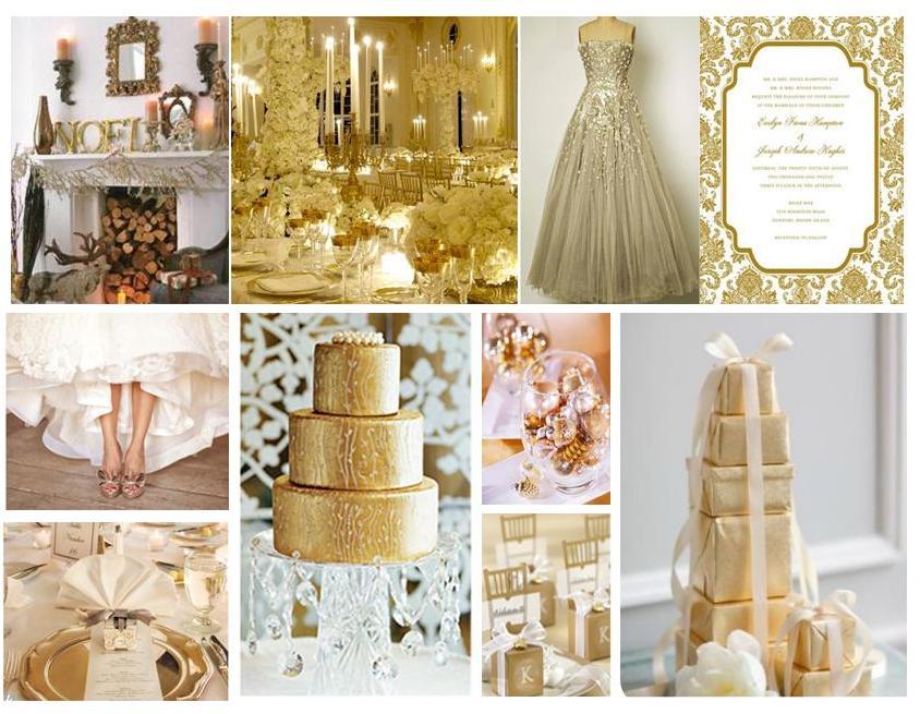 Matrimonio Tema Oro : Nozze ganze tutto per sposarsi in toscana un matrimonio