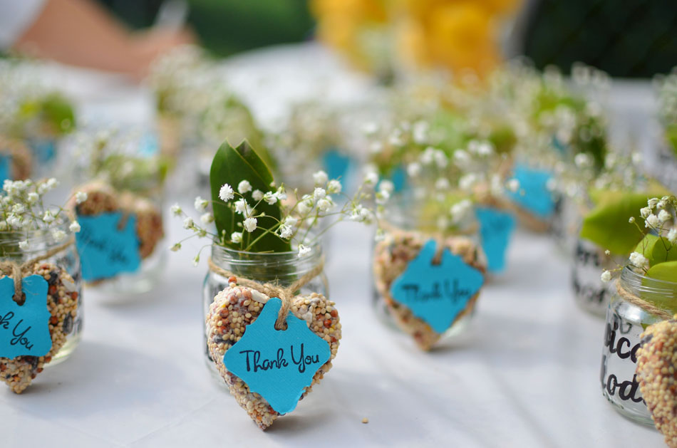 summer-wedding-favor-ideas-modern-late-summer-wedding-favor-ideas-at-wedding-favors