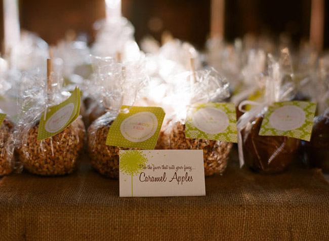 wedding-favors-latest-trend-pic-unique-edible-wedding-favors