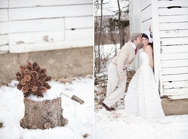 winter-wedding-outdoor-05