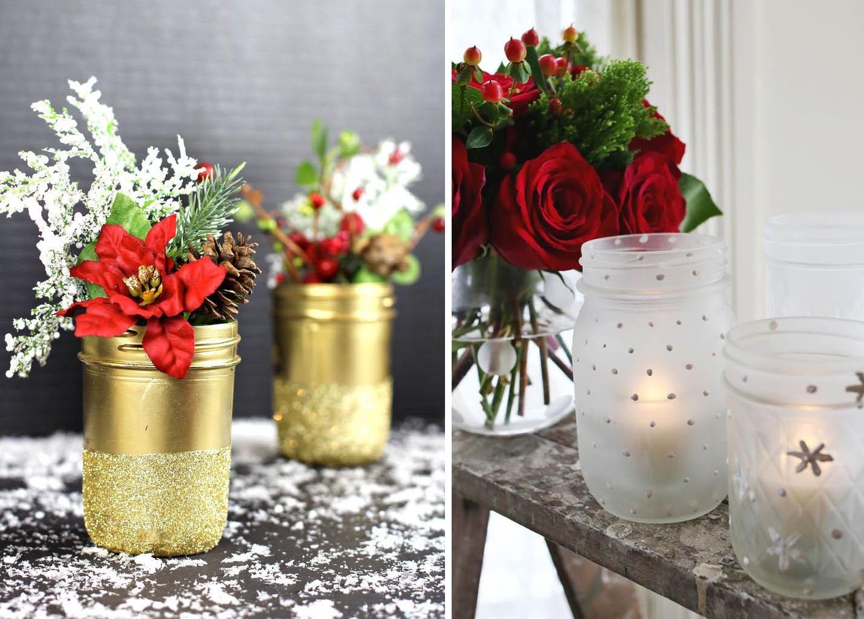 Nozze ganze tutto per sposarsi in toscana vecchi - Creare decorazioni natalizie ...