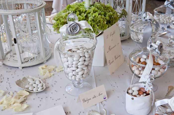 Bomboniere Matrimonio Toscana : Nozze ganze tutto per sposarsi in toscana i confetti sai