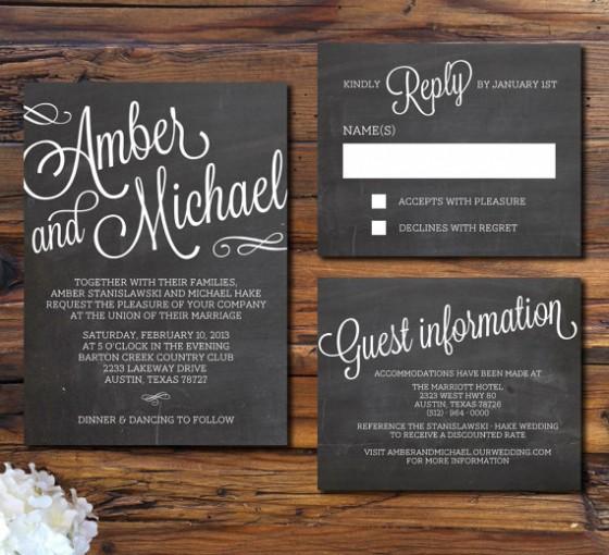 chalkboard-style-wedding-invitations-560x510