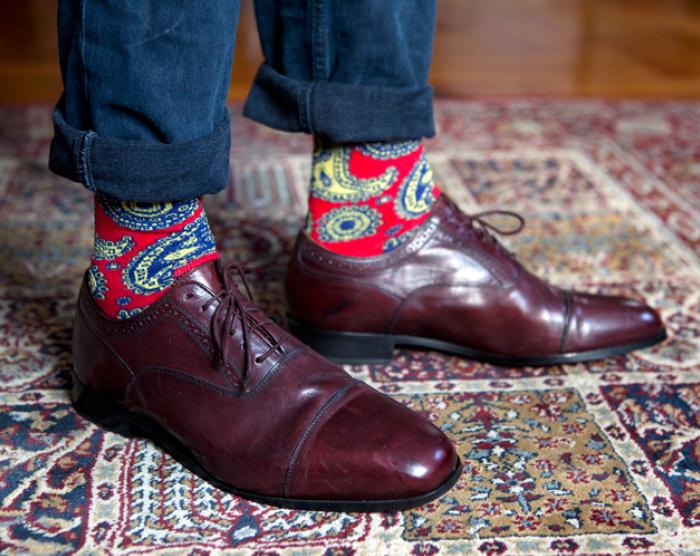 scarpe-e-calze-da-uomo3