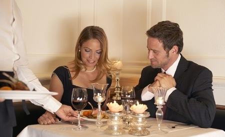 Nozze ganze tutto per sposarsi in toscana bon ton come - Si mette in tavola si taglia ma non si mangia ...