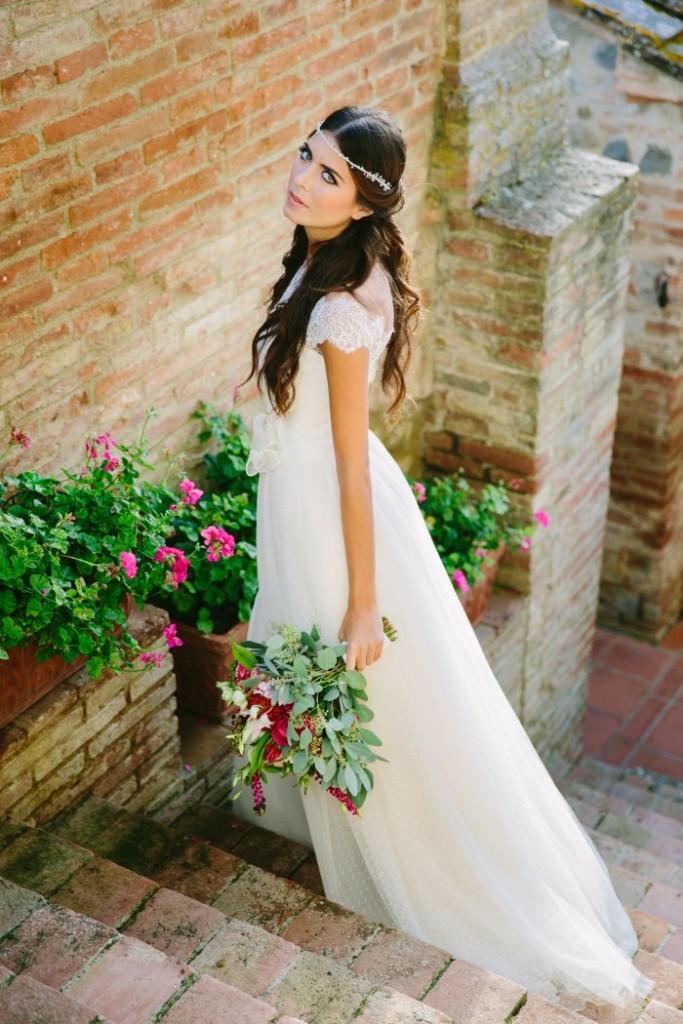 Couture-hayez-atelier-abiti-sposa-milano-foto-marian-bader-duven