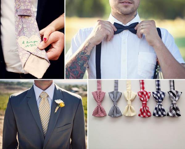 accessori-sposo-cravatta-papillon