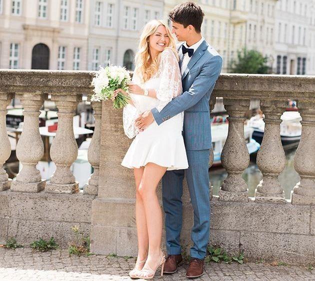 look-sposa-per-cerimonia-civile
