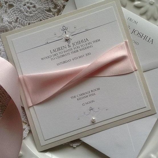 Cartoncino Per Partecipazioni Matrimonio.Nozze Ganze Tutto Per Sposarsi In Toscana Partecipazioni E Inviti