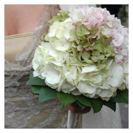 bouquet 138_JPG