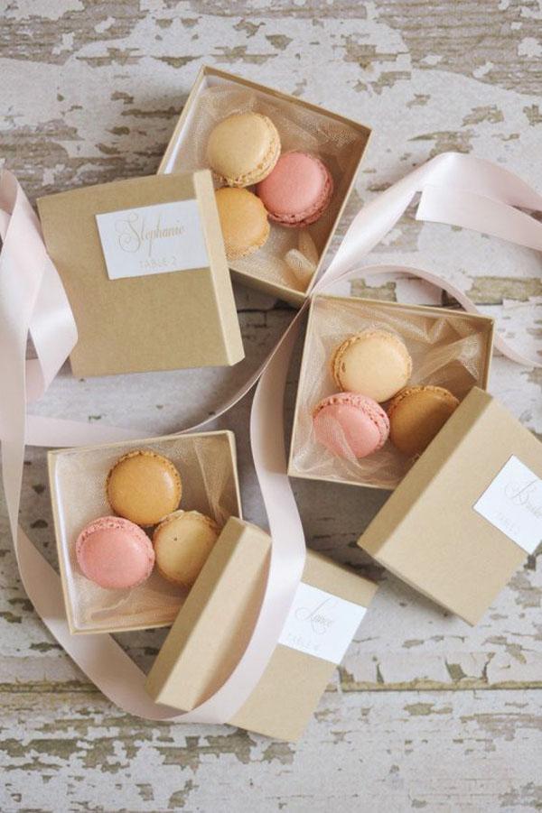 macarons-15-idee-per-bomboniere-enogastronomiche