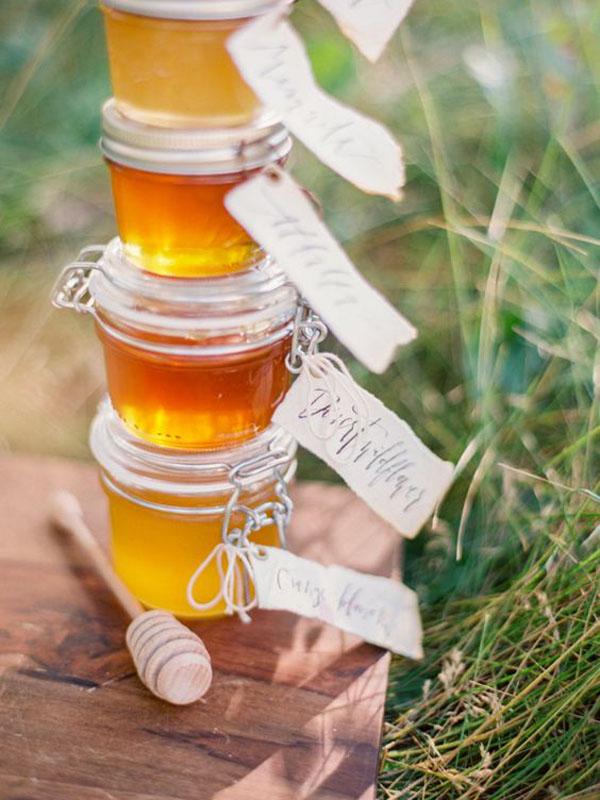 miele-15-idee-per-bomboniere-enogastronomiche