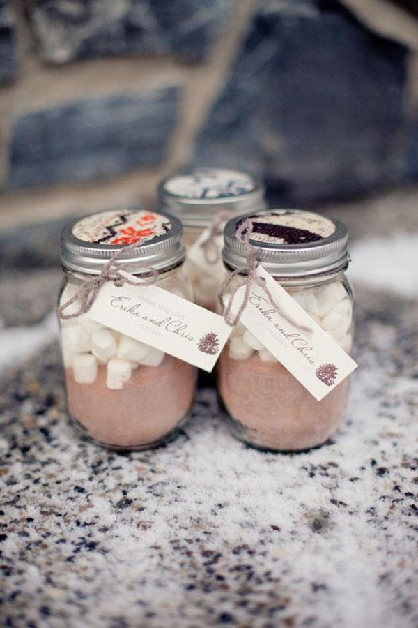 preparato-per-cioccolata-calda-15-idee-per-bomboniere-enogastronomiche