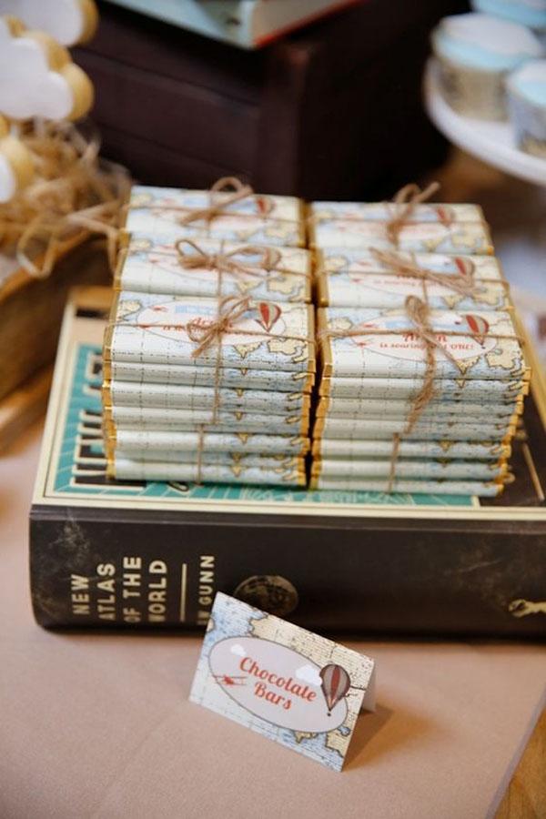tavolette-di-cioccolata-personalizzate-15-idee-per-bomboniere-enogastronomiche