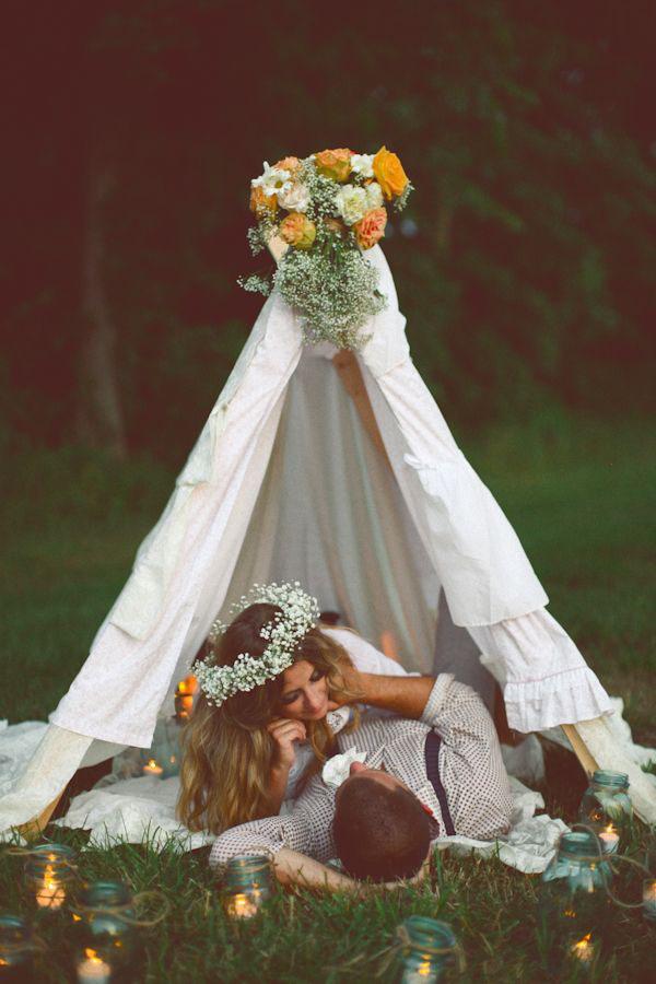 Idee Matrimonio Bohemien : Nozze ganze tutto per sposarsi in toscana boho chic o bohémien
