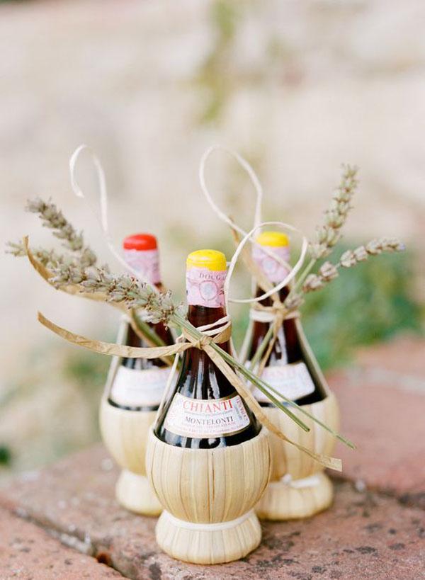 vino-15-idee-per-bomboniere-enogastronomiche