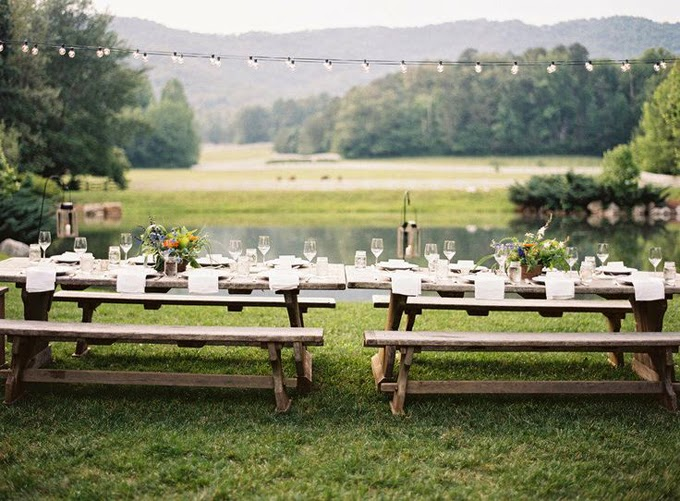 picnic-table-seating